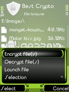 5.encrypt.jpg