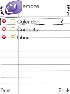 5.inbox.jpg