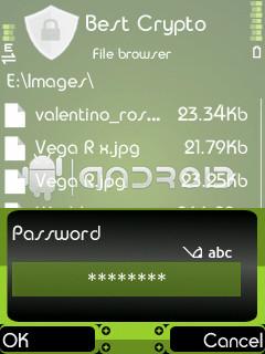 6.password.jpg