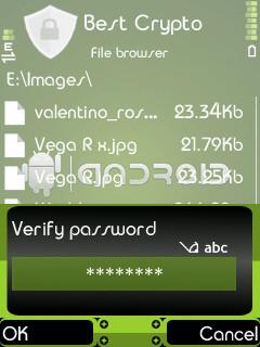 7.verivy.pass.jpg