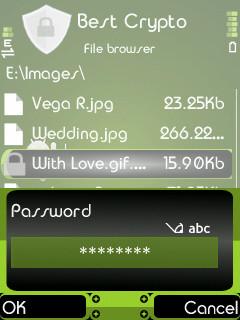 9.2.pass.jpg