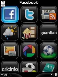 screen0114.jpg