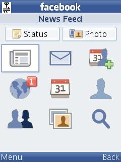 screen0115.jpg
