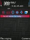 icon0023.jpg