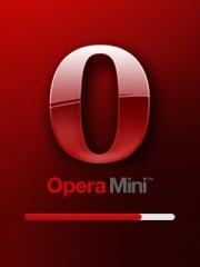 operablack.jpg