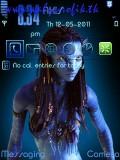 avatar0123.jpg