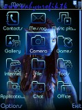 avatar0124.jpg