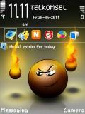 fire+smile0001.jpg