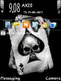 skull+ace0014.jpg