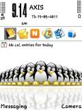 tux+army+white0016.jpg